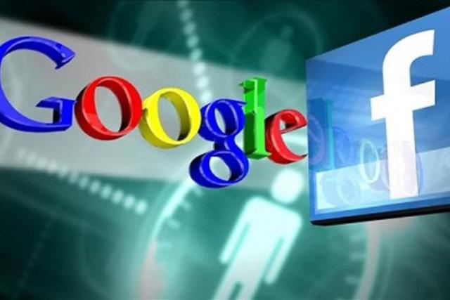 google-va-facebook-t-15288586210331565604136-jpg.18