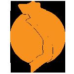 Đăng tin quảng cáo rao vặt mua bán nhanh miễn phí